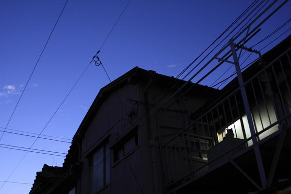20100923_01