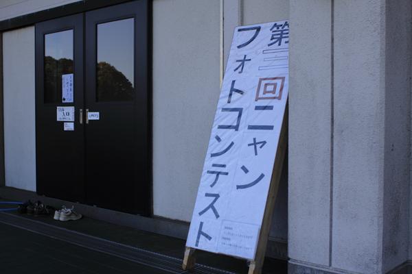 20101123_07